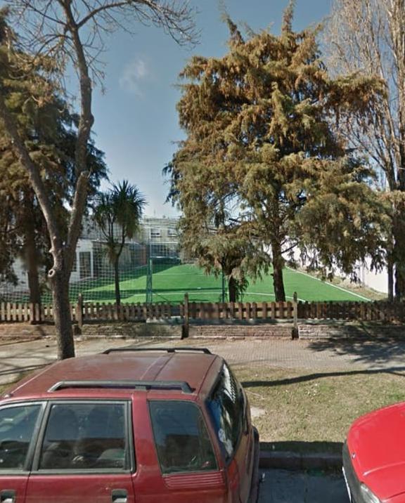Foto Local en Venta en  Atahualpa ,  Montevideo  Chuy al 3400
