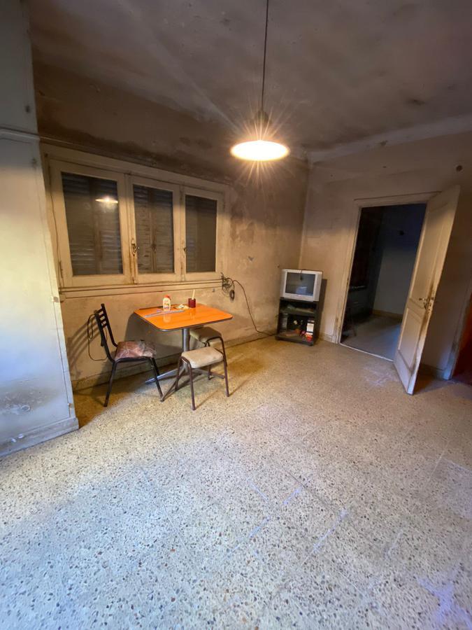 Foto Casa en Venta en  San Fernando,  San Fernando  Quirno Costa al 1700 - Acepta financiacion a conversar!