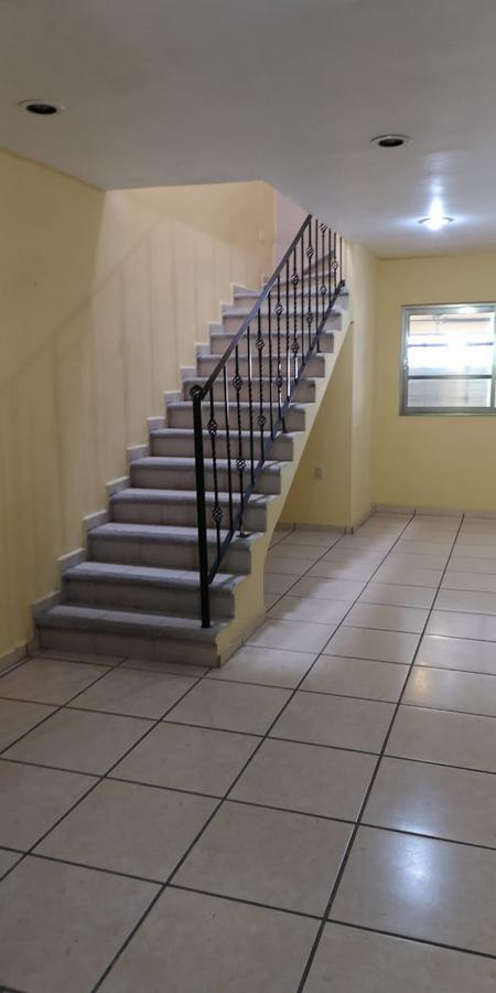 Foto Casa en Venta en  21 de Abril,  Veracruz  21 de Abril