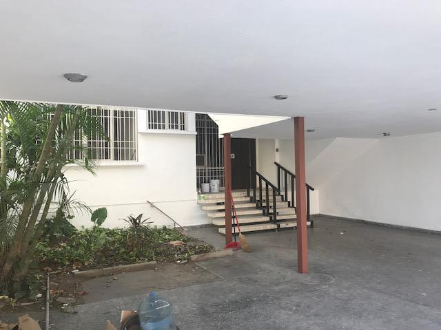 Foto Casa en Renta en  Centro,  Monterrey  Centro