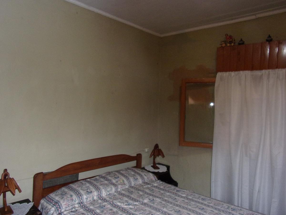 Foto Casa en Venta en  Rosario ,  Santa Fe  BARRA al 2500