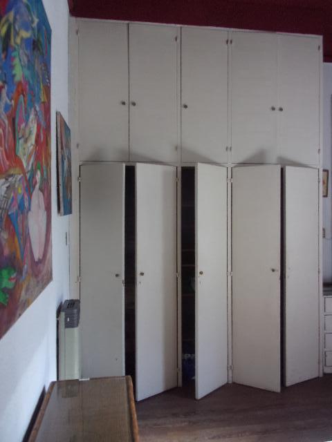 Foto Departamento en Alquiler en  Retiro,  Centro  SAN MARTIN al 900