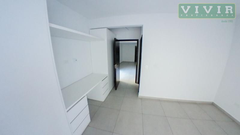 Foto Departamento en Venta en  Belgrano ,  Capital Federal  Virrey del Pino  2851 8C