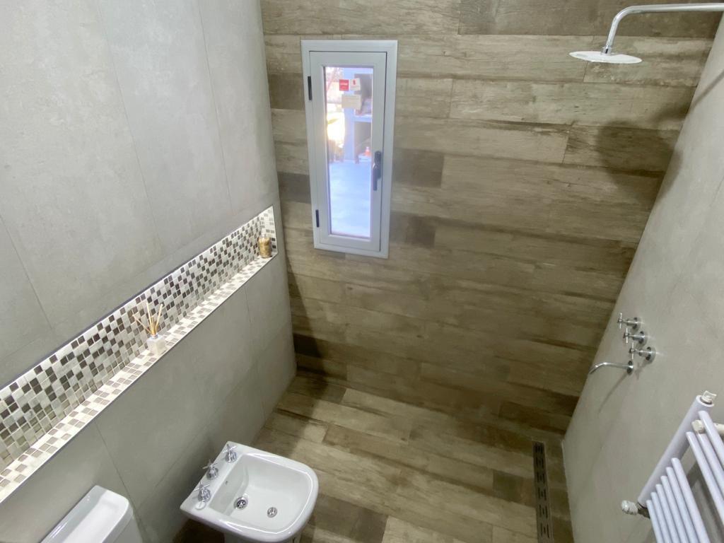 Foto Casa en Venta en  Las Cañitas Barrio Privado,  Malagueño  La Joyita de Cañitas - Las Cañitas Barrio Privado - 3 dorm 3 baños