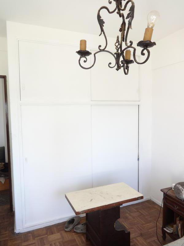 Foto Departamento en Venta en  Las Cañitas,  Palermo  Tte. B. Matienzo al 1700