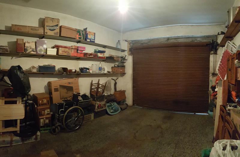 Foto Casa en Venta en  Caseros,  Tres De Febrero  Wenceslao Paunero 3756.  Caseros