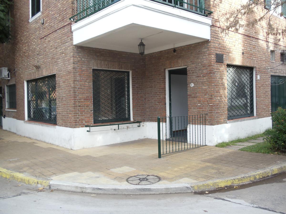 Foto Casa en Venta en  Vict.-B.Centro,  Victoria  Martin Rodriguez al 600