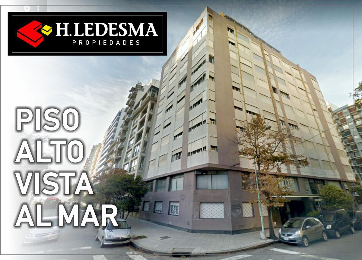 Foto Departamento en Venta en  Centro,  Mar Del Plata  CORDOBA 1500