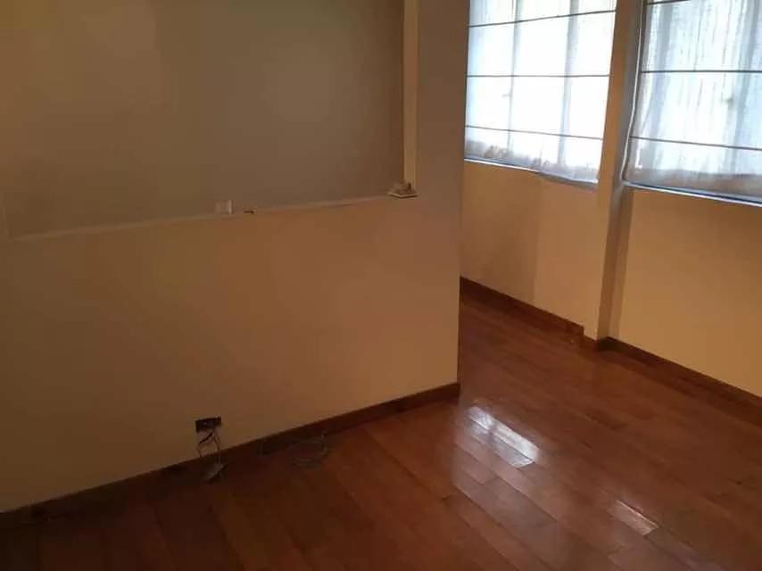 Foto Oficina en Alquiler en  San Nicolas,  Centro (Capital Federal)  RODRIGUEZ PEÑA 300 6°