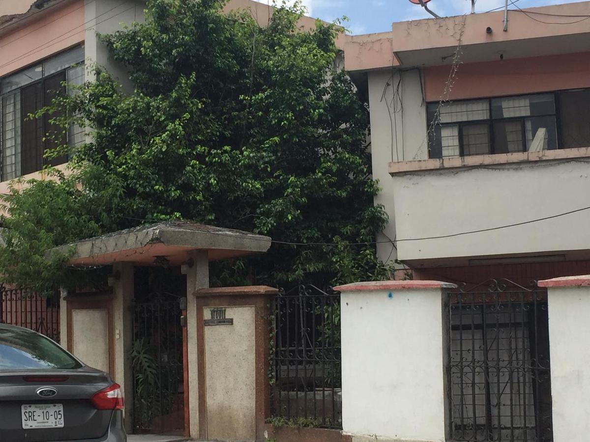 Foto Casa en Renta en  Pío X,  Monterrey  AV. PIO X