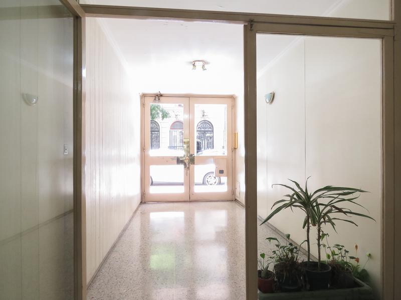 Foto Departamento en Venta en  San Nicolas,  Centro  RODRIGUEZ PEÑA al 500