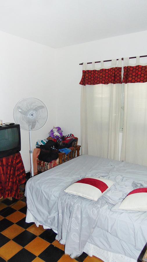 Foto Casa en Venta en  General Pico,  Maraco  33 bis e/ 4 y 6