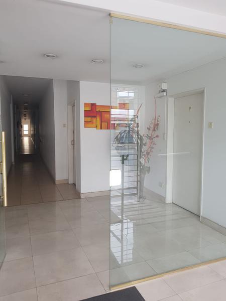 Foto Departamento en Venta en  Flores ,  Capital Federal  Av. San Pedrito al 600