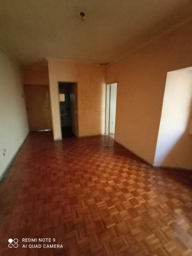 Foto Departamento en Venta en  Once ,  Capital Federal  VALENTIN  GOMEZ al 2800