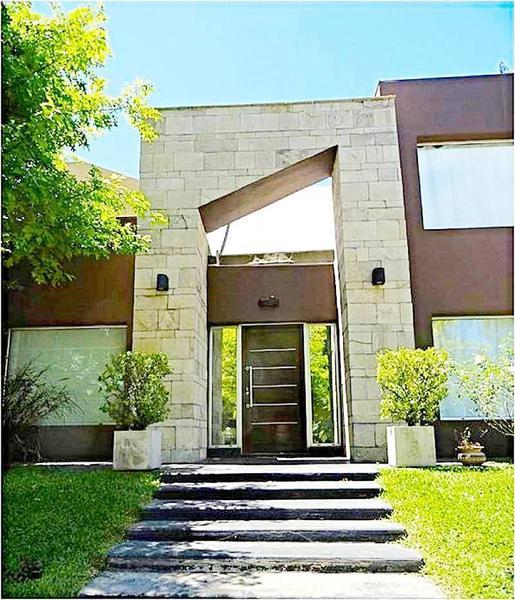 Foto Casa en Alquiler en  Escobar ,  G.B.A. Zona Norte  Alquiler casa en villa olivos 3 dorm apta credito