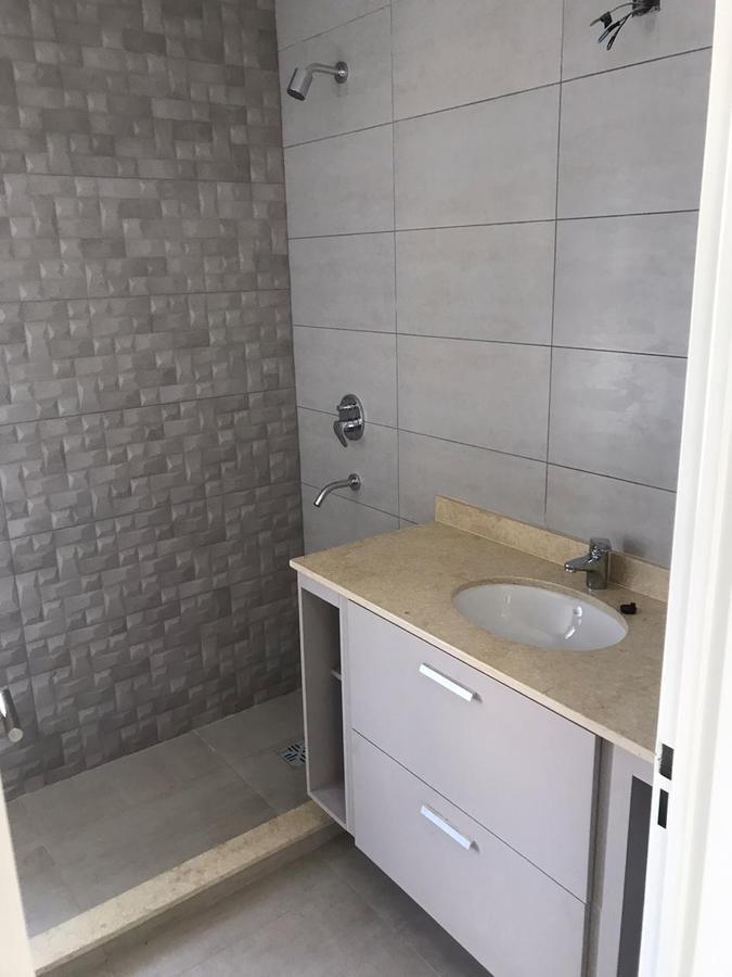 Foto Casa en Venta en  Green Ville 2,  Cordoba Capital  Gran Patio- Dúplex 3 dormitorios - Greenville 2