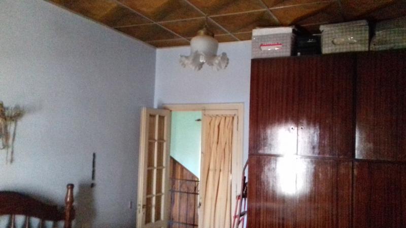 Foto Casa en Venta en  Alta Cordoba,  Cordoba  Rodriguez Peña al 1400