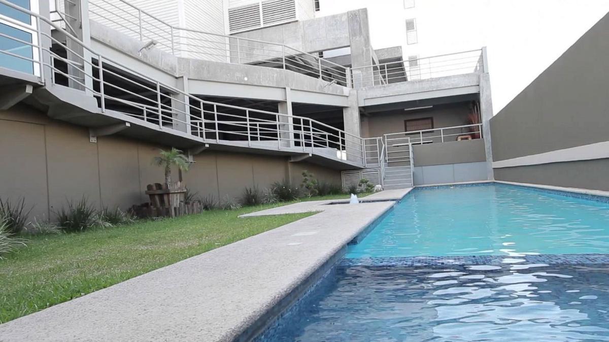 Foto Departamento en Venta | Renta en  Torres Lindavista,  Guadalupe  DEPARTAMENTO LINDA VISTA HI 8C2