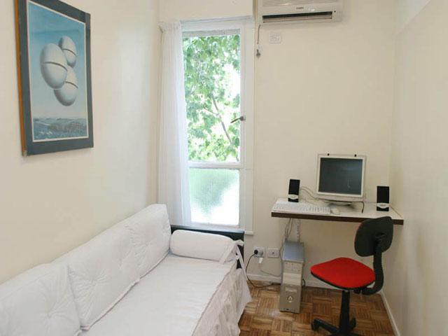 Foto Departamento en  en  Palermo ,  Capital Federal  Humboldt 2000