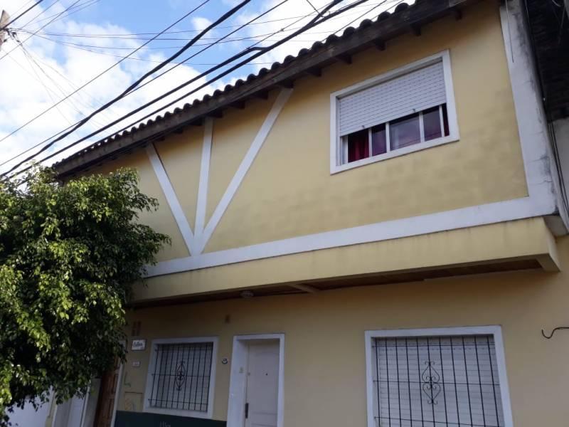 Foto Departamento en Venta en  San Miguel,  San Miguel      Pringles 1288