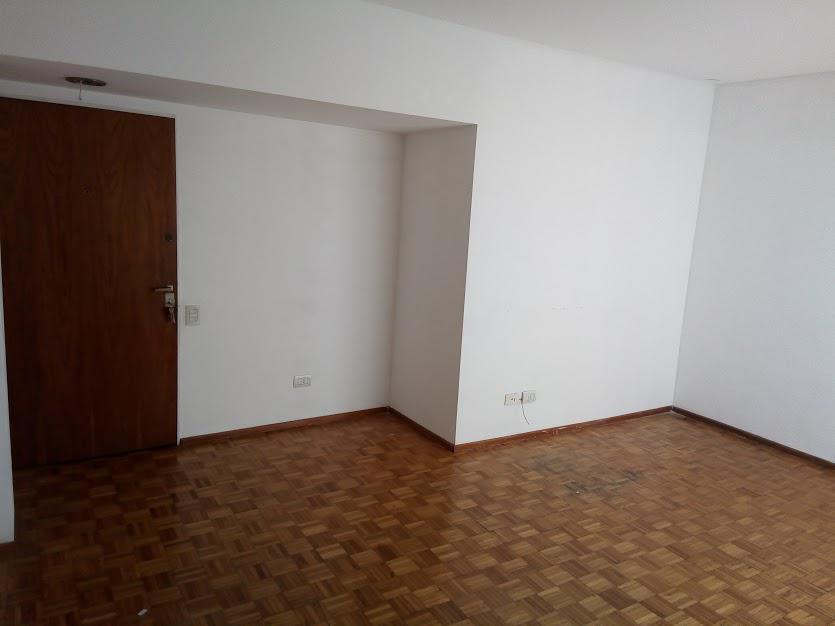 Foto Departamento en Venta en  Belgrano ,  Capital Federal  OLAGUER Y FELIU  al 2700