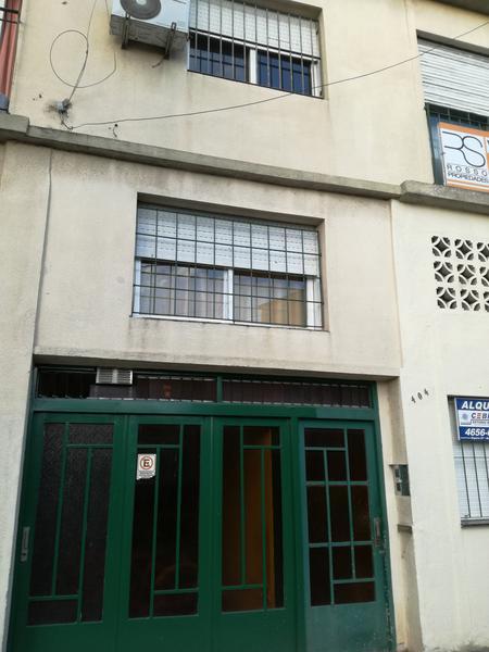 Foto Departamento en Venta en  Ramos Mejia Sur,  Ramos Mejia  Fray Cayetano Rodriguez al 400