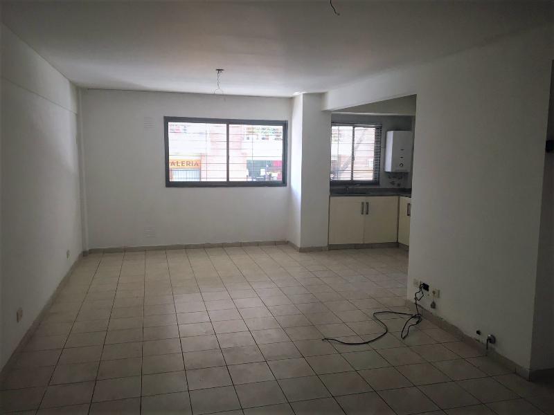 Foto Departamento en Venta en  Macrocentro,  Rosario  Necochea 1411 01-04