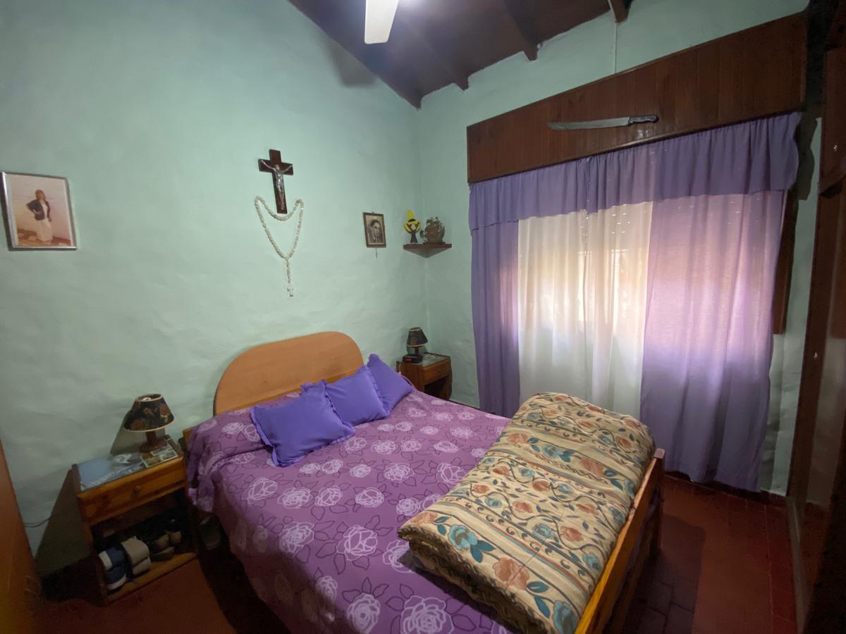 Foto PH en Venta en  Los Polvorines,  Malvinas Argentinas  Godoy Cruz N°390