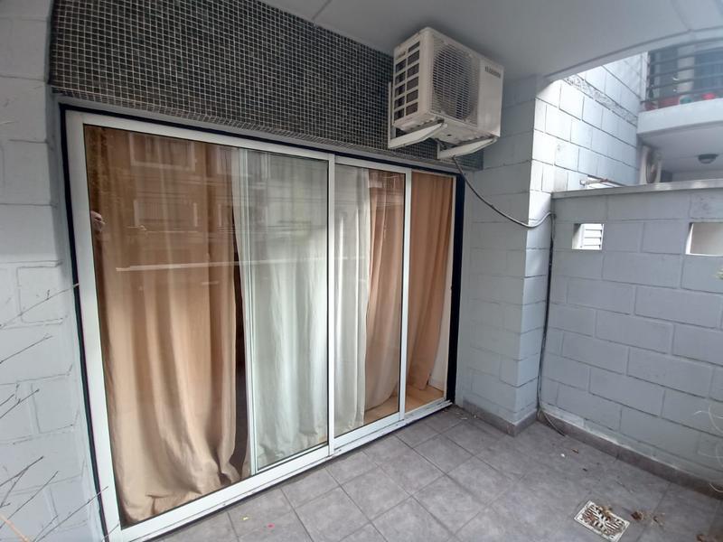 Foto Departamento en Alquiler temporario en  Barrio Norte ,  Capital Federal  Charcas al 3000