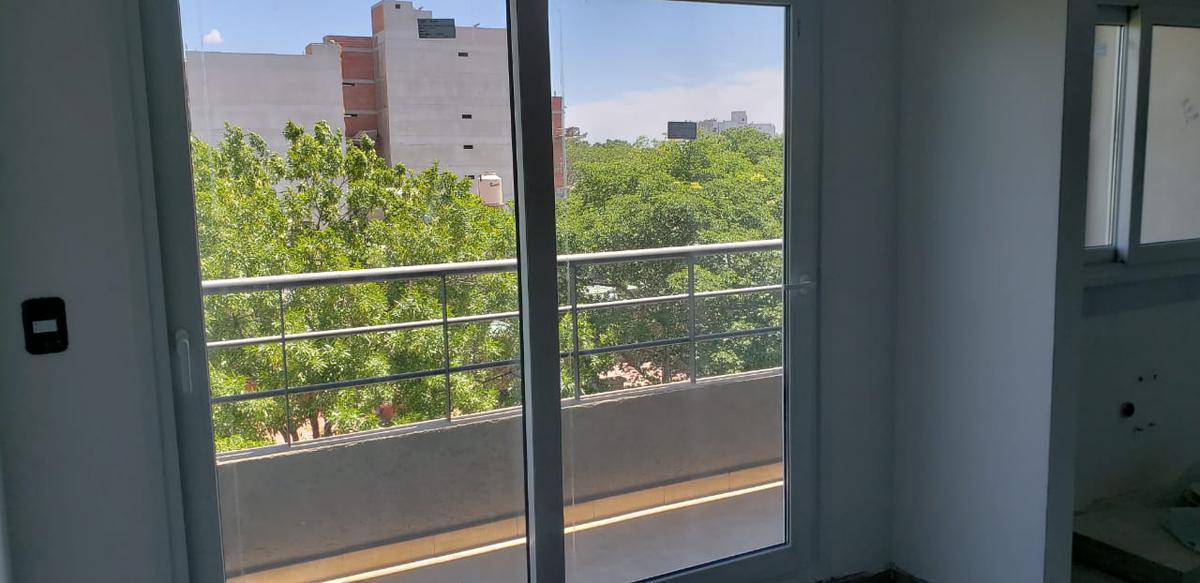 Foto Departamento en Venta en  Villa Pueyrredon ,  Capital Federal  Gavilan al 4800/Semipiso 3 ambientes/Estrenar
