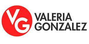 Foto Local en Alquiler en  Wilde,  Avellaneda  AV. MITRE al 6000