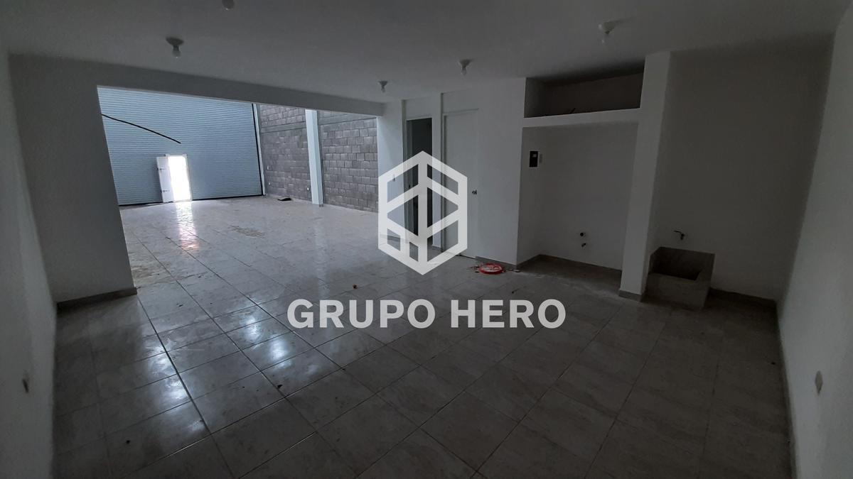 Foto Local en Renta en  Zona Centro,  Aguascalientes  Local en Renta sobre Madero (A)