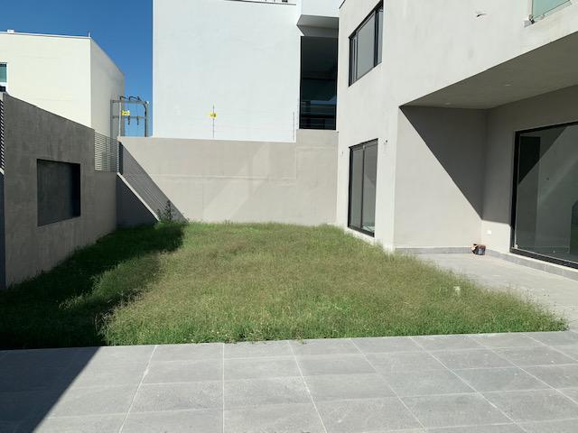 Foto Casa en Venta en  Santa Engracia,  San Pedro Garza Garcia  VENTA CASA SANTA ENGRACIA SAN PEDRO