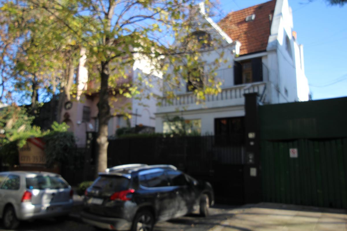 Foto Oficina en Alquiler en  L.De Nuñez,  Nuñez  O Higgins al 4500