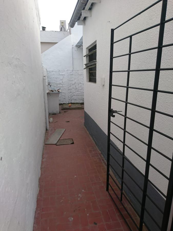 Foto Casa en Alquiler en  Jose Clemente Paz ,  G.B.A. Zona Norte  cramer al 1100