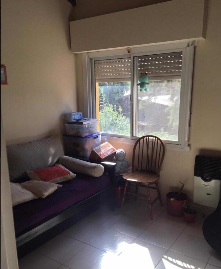 Foto Departamento en Venta en  Pilar Centro,  Pilar  Pilar Centro