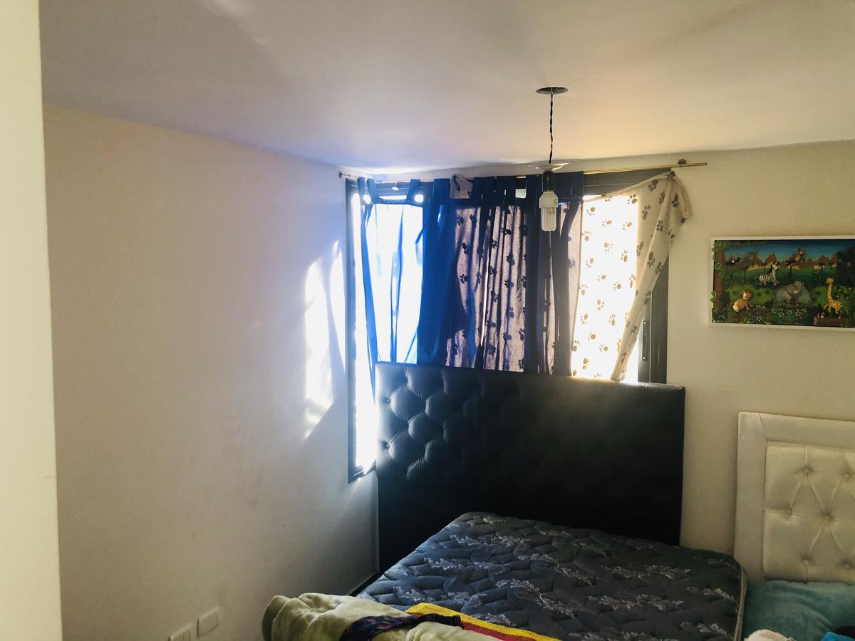 Foto Departamento en Venta en  Providencia,  Cordoba Capital  Santa Fe al 700