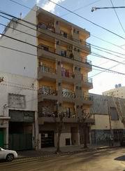 Foto Departamento en Venta en  Crucesita,  Avellaneda  San Martin 1445