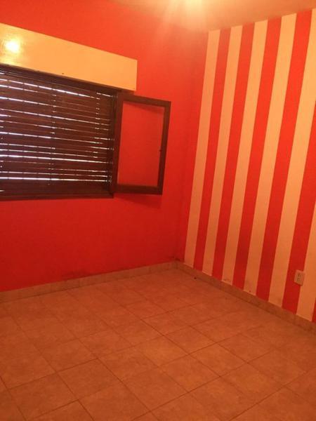 Foto Departamento en Venta en  Adrogue,  Almirante Brown  Ramirez 1284