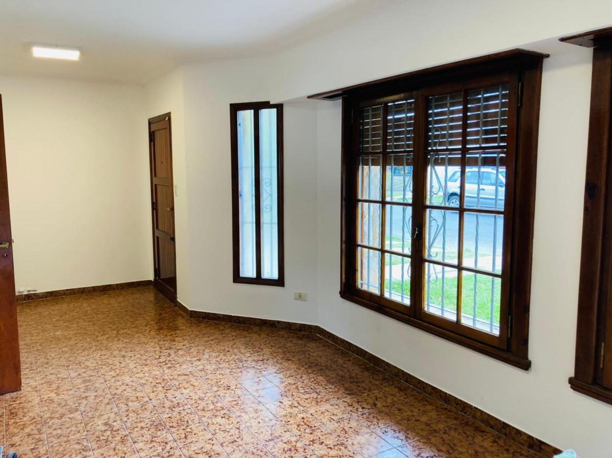 Foto Casa en Venta en  Mundialista,  Mar Del Plata  San Salvador al 6800