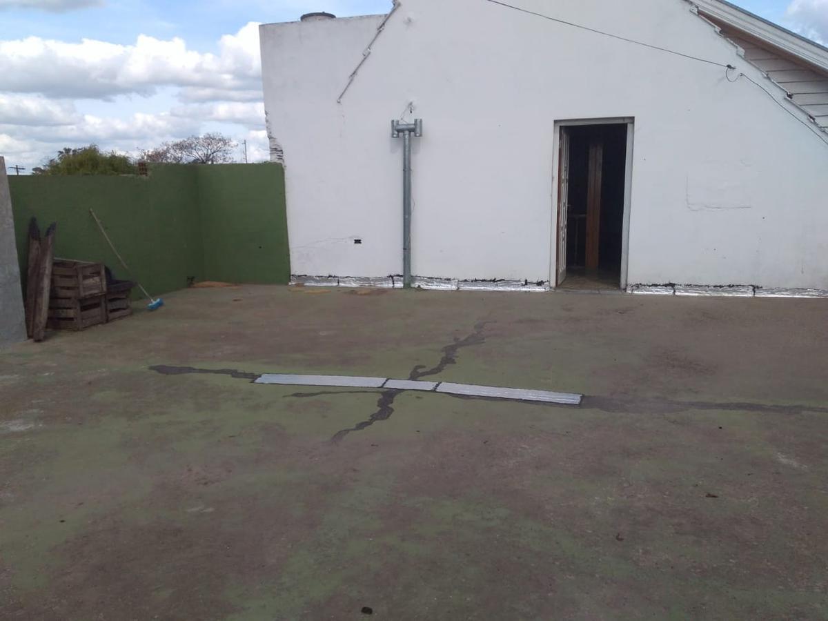 Foto Casa en Alquiler en  Adrogue,  Almirante Brown  MELENDEZ al 1500
