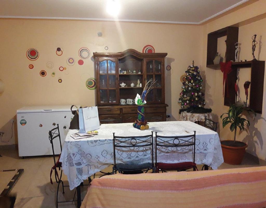 Foto Casa en Venta en  San Miguel De Tucumán,  Capital  chile al 1700