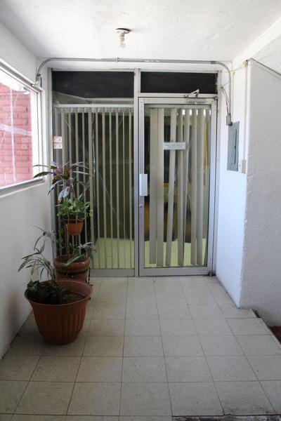 Foto Local en Venta en  Centro Cívico,  Mexicali  Centro Cívico