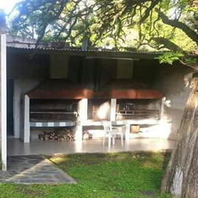 Foto Quinta en Venta en  Carlos Spegazzini,  Ezeiza  Rio Negro