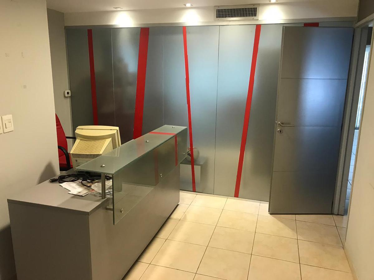 Foto Oficina en Alquiler en  Centro,  Cordoba  SANTA ROSA al 300