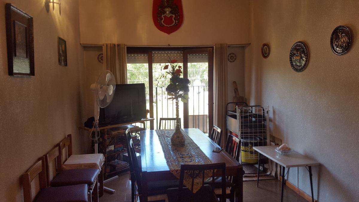 Foto Departamento en Venta en  San Bernardo Del Tuyu ,  Costa Atlantica  Catamarca 2479 - 3° B, San Bernardo