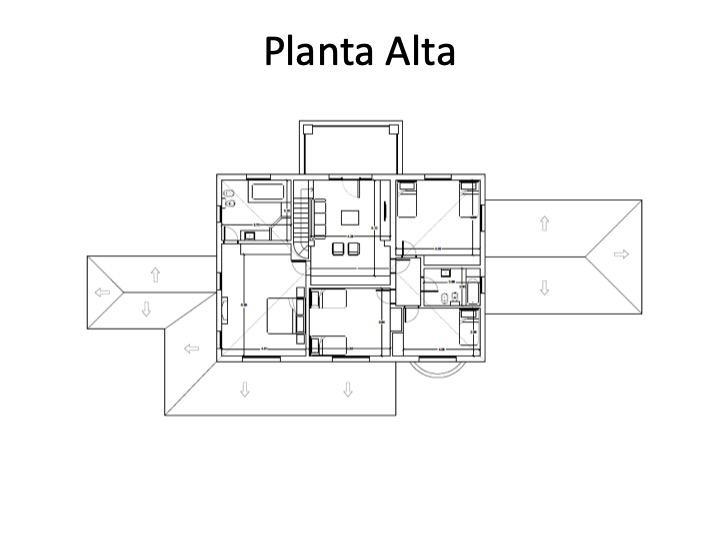 Foto Casa en Venta en  Tortuguitas,  Malvinas Argentinas  Catamarca al 100