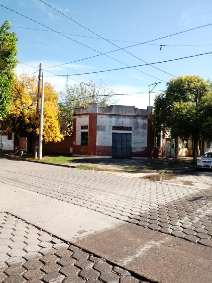 Foto Casa en Venta en  San Miguel De Tucumán,  Capital  maipu esquina uruguay