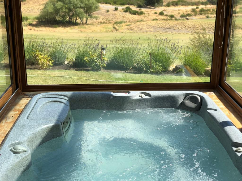 Foto Casa en Venta en  San Martin De Los Andes,  Lacar  Chapelco Golf & Resort