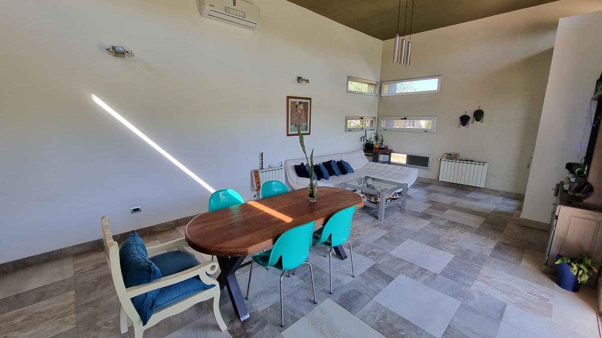 Foto Casa en Alquiler temporario | Alquiler en  Aguadas,  Funes  Hipolito Yrigoyen Lote al 100